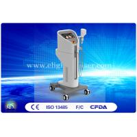 China Facial Lifting HIFU Machine 5 Different Spot Size 50*50*100cm For Face Body wholesale
