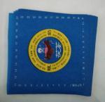 China Printed Yogurt Decorating Paper Package Sheet Pieces wholesale