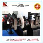 China tubular heater machine coiling machine by feihong machinery wholesale