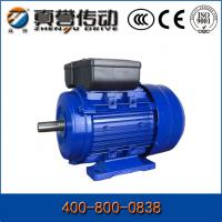 Variable Electric Motor Images Images Of Variable