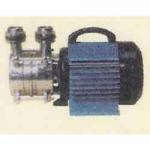 China SZ water-ring vacuum pump wholesale