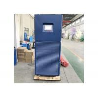 China High Purity Liquid Nitrogen Gas Generator 100% Production Rate 220v on sale