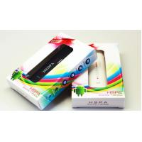 7.2Mbps USB HSDPA 3.5G wireless modem, 6290, supports OEM as per your requirement