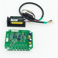 China Green Laser gun and PCB driver for Noritsu LPS24 pro/QSS32/37 minilab on sale