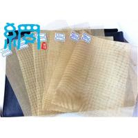 Quality 20 mesh brass wire mesh for sale