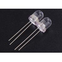 China Super Bright SMD LED Chip DIP LED Diode CRI 95 Full Spectrum Low Attenuation Video Light 3000K 6000K wholesale