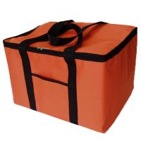 China Stylish Kids Lunch Bags Large Capacity , Outdoor Insulated Lunch Bags For Kids wholesale
