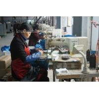 Zhangjiagang Runner Textile Co., Ltd