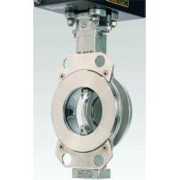Wholesale we can provide many types of Grinnell  Butterfly Valves from china suppliers