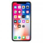 China Apple iPhone X (TEN) (10) Unlocked Smartphone wholesale