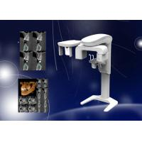 Wholesale Super High Resolution 3-In-1 Dental Imaging with High Quality Image from china suppliers