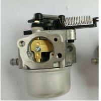 China ISO Motorcycle Carburetor Briggs and Stratton 796608 699815 for 111000 11P000 121000 12Q000 on sale