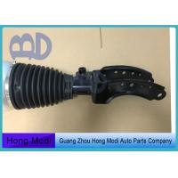 Quality Standard Air Suspension Shock Absorbers For Audi Q7 VW Touarge Porsche Cayenne for sale