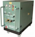 Refrigerant Reclaim System(Russian Quality)_WFL16
