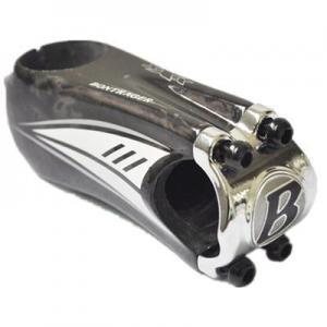 China BONTRAGER XXX RACE LITE full carbon Stem bicycle part 31.8*80mm(black) on sale