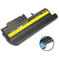 China 2012 Hot battery for acer aspire one a110 battery for acer UM08A71,UM08A72,UM08B71,UM08B72 battery wholesale