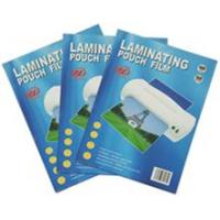 Quality Laminating Pouches for sale
