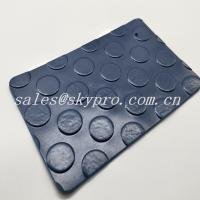 Quality Indoor And Outdoor Pvc Mat Waterproof Pvc Floor Mats For Office for sale