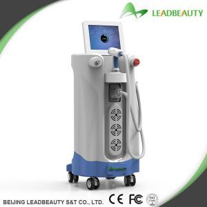 China HIFU shape Ultrasound weight loss hifu slimming machine wholesale