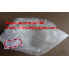 China  Medical Cancer Treatment Steroids Primobolan 434-05-9 Anti Estrogen Hormone Powder  for sale