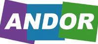 disqueenfrance.com