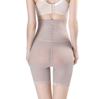 Waist Shapers Hook And Eye Button 4
