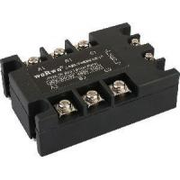 China 3 Phase Solid State Relay JGX-3/032F 480V 100Z on sale