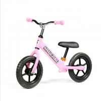 China Factory Price baby walker bicycle/kid bike/ children balance bike for little babys wholesale