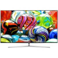 "Quality Samsung 55"" UHD LED Series 9 Smart TV Quad Core USB Wi-Fi UA55KS9000W for sale"