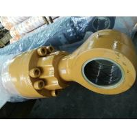 Buy cheap oil cylinder from wholesalers