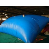 China Soft Water tank(or bladder) wholesale