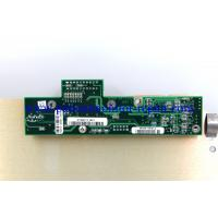 Wholesale Mindray Datascope Spectrum OR Patient Monitor Mainboard PN 0349-00-0352 REV A from china suppliers