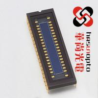 China S11299-321 S11299-421 Back-illuminated Si photodiode for X-ray detection Si photodiode with scintillator wholesale