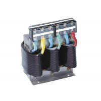 Buy cheap Three Phase Dry Type Reactor from wholesalers