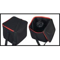 Quality AC90-240V / 50-60Hz LED Daylight Umbrella Light for Photography with Carry Case for sale