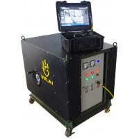 Quality Underwater Robot,Underwater Camera,Light,Underwater Dredging ROV for Deep-Sea for sale