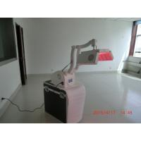 China Diode laser hair growth system for Anti-hair loss / accelerating hair growth on sale