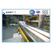 China Non Woven Fabric Roll Handling Equipment High Speed Customized wholesale