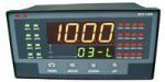 China KH105:Universal 48 Channels Digital Temperature Indicator wholesale