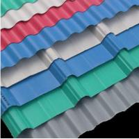 China Aluminum Alloy Color Coated Aluminium Coil for decoration  construction roofing sheet wholesale