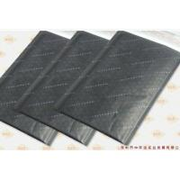 China Black Kraft Bubble Envelope (K004) wholesale
