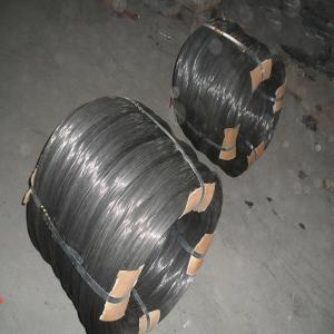 China noir recuit fil de cravate ( soft and comeptitive ) on sale