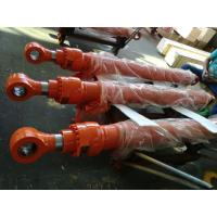 Quality hydraulic cylinder China for sale