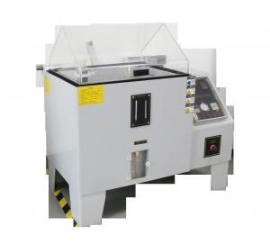 KJ-2070 PID Sulfur Dioxide Salt Spray Test Chamber For Coatings