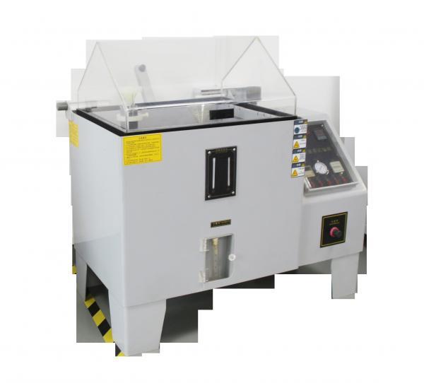 Quality KJ-2070 PID Sulfur Dioxide Salt Spray Test Chamber For Coatings for sale