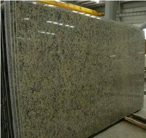 China Santa Cecilia (Light) Granite (FY90) on sale