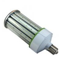 China 120W SMD Epistar chip Led Corn Light bulb for high bay / low bay / wall pack fixtures wholesale