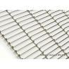 Buy cheap Food Industry High Temp Conveyor Belt , Heat Resistant Conveyor Belt High Strength from wholesalers