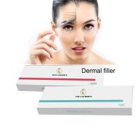 China personal care anti-aging  Injection Dermal Filler For Chin Enhancement personal care anti-aging  Injection Dermal Fille wholesale