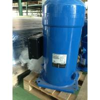 Wholesale Danfoss Peformer  R410a 25HP Scroll Compressor Air-Condifioning Compressor SH300A4ABB from china suppliers